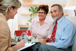 Estate Planning Lawyers in Calgary, Alberta