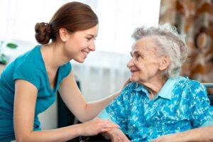 Guardianship & Trusteeship in Calgary for Alberta Seniors