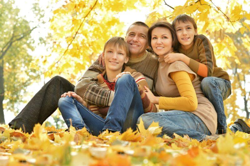 Probating a family will in Calgary, Alberta
