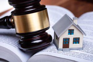 Estate Administration Attorneys in Calgary Alberta